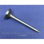 Intake Valve SOHC All - 36mm (Fiat Bertone X19 All 128 Yugo) - OE