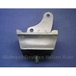 Motor Mount Transaxle Rear (Lancia Beta Zagato, Coupe, HPE 1975-82) - NEW