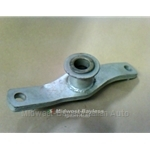 Shift Translation Lever - Bellcrank (Lancia Zagato Coupe) - OE NOS