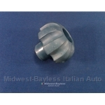 Spare Tire Retainer (Lancia Scorpion) - U8