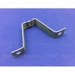 Steering Column Cover Bracket (Fiat Bertone X1/9 1979-88) - U8