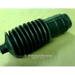 Steering Rack Boot - Right Manual (Fiat 131 / Brava All) - OE NOS