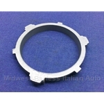 Synchro Ring 1st/2nd 5-Spd+4-Spd (Fiat Bertone X1/9, 131, Yugo, All) - NEW