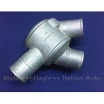 Thermostat (Fiat 124 Sedan Wagon W/1197cc engine) - NEW