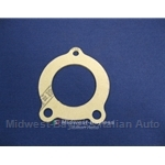 Thermostat Elbow Gasket (Fiat 850 All) - OE NOS