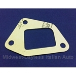 Thermostat Housing Gasket SOHC (Fiat X19, 128, Ritmo, Yugo) - NEW