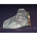 Washer Fluid Bag (Fiat 128 1971-74) - OE NOS