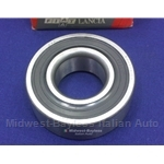 Wheel Bearing Rear Axle (Fiat 124 Spider, Coupe, Wagon, Sedan All, 131) - OE SKF