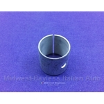 Wrist Pin Connecting Rod Bushing (Fiat Lancia SOHC All, DOHC) - OE NOS