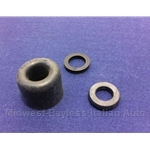Clutch Slave Cylinder Rebuild Kit (Fiat Bertone X1/9, Lancia Scorpion All) - NEW