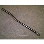 Panhard Rod (Fiat 124 Spider 1978-85) - NEW