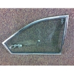 Quarter Window Rear Right (Lancia Beta Coupe 1975-78) - OE NOS