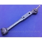 Control Arm Front Left (Lancia Scorpion) - U8.5