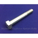 Bolt M12x80mm - Driveshaft Flex Joint to Transmission Yoke (Fiat 124, 131 All) - OE / RENEW