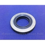 Differential Pinion Seal (Fiat 124, 131 to 1977 + 1100/1200/1500) - NEW