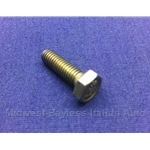 Bolt M6x20mm R8.8 (Fiat Lancia All) - OE NOS