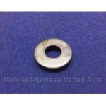Cylinder Head Bolt Thick Washer M9 (Fiat 600, 850) - OE