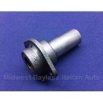 Input Shaft Cover Sleeve Seal Holder (Fiat 850 All) - U8