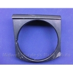 Headlight Bezel / Surround Left Lancia Scorpion) - U8