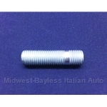 Lug Stud 45mm 12x1.5 (Fiat 850, 600) - NEW