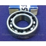 Trans Bearing Rear Main Shaft (Fiat 131) - OE NOS