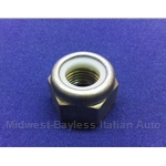 Nut Nylock M14x1.5 (Fiat Lancia All) - OE / RENEWED