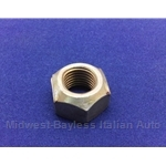 Nut Locking-Style M14x1.5 (Fiat Lancia All) - OE NOS
