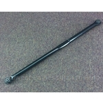 Panhard Rod (Fiat 124 Spider Coupe Sedan 1967-77) - NEW