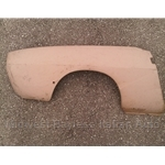 Quarter Panel Rear Right (Fiat 850 Spider 1967-69 + 1970-73) - OE NOS
