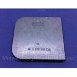 Air Flow Meter AFM Cover (Fiat X19, Strada Ritmo) - U8