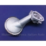 Oil Pump Pickup Foot (Fiat 124, 131 DOHC 1977-85) - OE NOS
