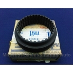 Sliding Sleeve 5t. (Lancia Beta All) - OE