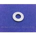 Washer Flat M10 (Fiat Lancia All) -  NEW