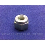 Nut Nylock M8x1.25 Std (Fiat Lancia All) - NEW