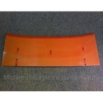 Convertible Top Cover Panel (Fiat 850 Spider All) - U8
