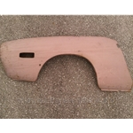 Quarter Panel Rear Right (Fiat 850 Spider 1970 + 1967-73) - OE NOS