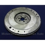 Flywheel DOHC w/10mm Bolts - 200mm (Fiat 124 Spider, Coupe - 1438cc Style - 1967-71) - U8.5