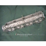 Cam Box Cam Tower SOHC 1.1/1.3/1.5 Shaved -.020 (Fiat X19, 128, Yugo) - REMAN