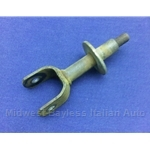 Sway Bar Link - Rear (Fiat 850 Sport Spider Coupe) - U8