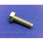 Bolt M10x35 (Fiat Lancia All) - OE/RENEWED