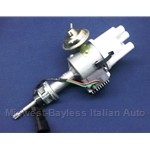 Distributor Assembly Marelli SE100 (Fiat SOHC / Generac) - NEW
