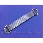 "Jack Strap - Medium 8.5"" (Fiat Bertone X1/9 All, Other Fiat) - NEW"