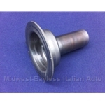 Input Shaft Cover Sleeve Seal Holder (Fiat 124, 131, 1968-73) - U8