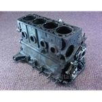 Engine Block DOHC 2000cc (Fiat 124, 131, Lancia) - CORE