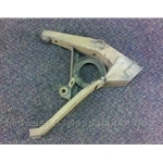 Control Arm Rear Left (Fiat 850 Spider Coupe Sedan All) - U8