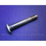 Connecting Rod Bolt DOHC - M9 (Fiat 124, 131, Lancia All w/1.6l, 1.8l,1973-78) - U8