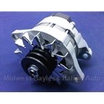 Alternator 65A (Fiat 124, 131/Brava 1980-85 + All) - NEW