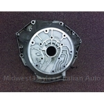 Transmission Bell Housing TH180 Automatic (Fiat Pininfarina 124 Spider, 131/ Brava 1979-On) - U8