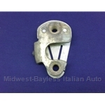 Door Latch Strike Left (Fiat Bertone X19 All) - U8