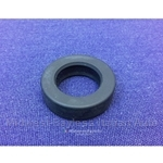 Trans Seal - Shifter Input Shaft / Shifter Rod Seal (Fiat 850, 124 All) - NEW